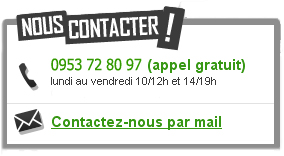 contact agence de r�f�rencement be-ref